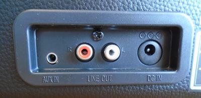 inputs-outputs-crosley-cruiser
