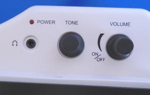 cr6010a-controls