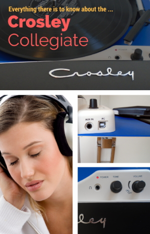 crosley-collegiate-review-featured-image