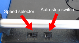 speed-selector-and-auto-stop-swtich
